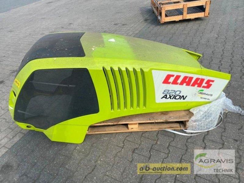 Sonstige Gartentechnik & Kommunaltechnik des Typs CLAAS ZUBEHÖR, Gebrauchtmaschine in Meppen-Versen (Bild 1)