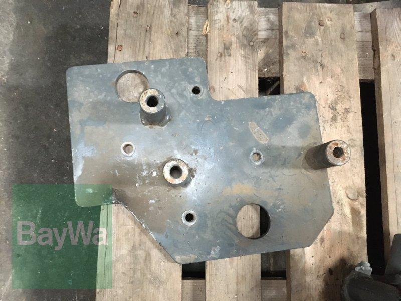 Sonstige Gartentechnik & Kommunaltechnik des Typs Comer Wechselgetriebe/ Verlagerungsgetriebe, Gebrauchtmaschine in Obertraubling (Bild 5)