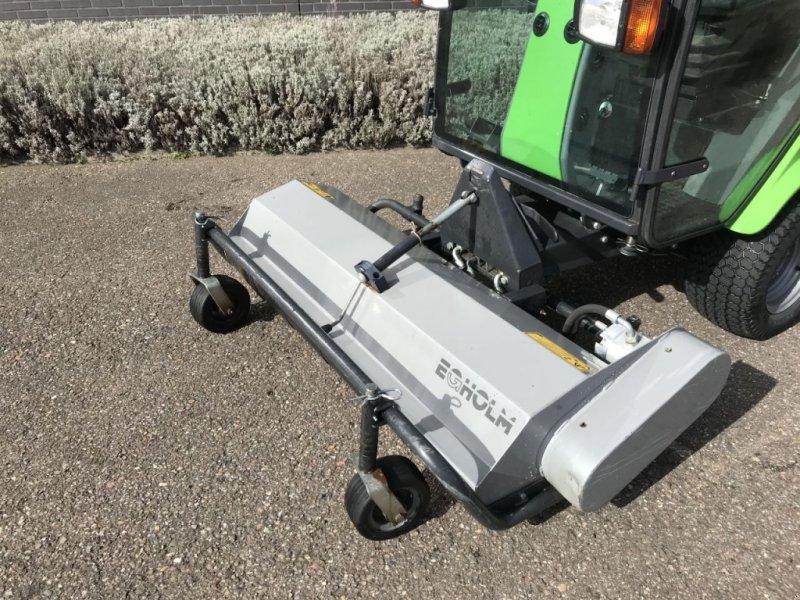 Sonstige Gartentechnik & Kommunaltechnik типа Egholm 2200 2250, Gebrauchtmaschine в Stellendam (Фотография 1)