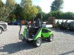 Sonstige Gartentechnik & Kommunaltechnik des Typs Egholm 2200 cityranger в Kerkdriel