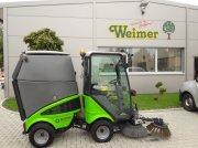 Egholm City Ranger 2250 Sonstige Gartentechnik & Kommunaltechnik