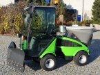 Sonstige Gartentechnik & Kommunaltechnik des Typs Egholm City Ranger 2250 in Weidenbach