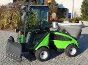 Egholm City Ranger 2250 Прочая садовая и коммунальная техника