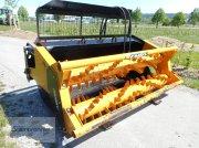Sonstige Gartentechnik & Kommunaltechnik des Typs Emily Compost Mischschaufel, Gebrauchtmaschine in Wörnitz