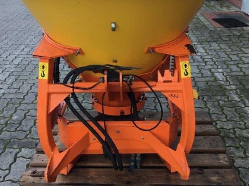 Sonstige Gartentechnik & Kommunaltechnik des Typs EURO-Jabelmann PRONAR PS 250 N, Neumaschine in Heinbockel-Hagenah (Bild 1)