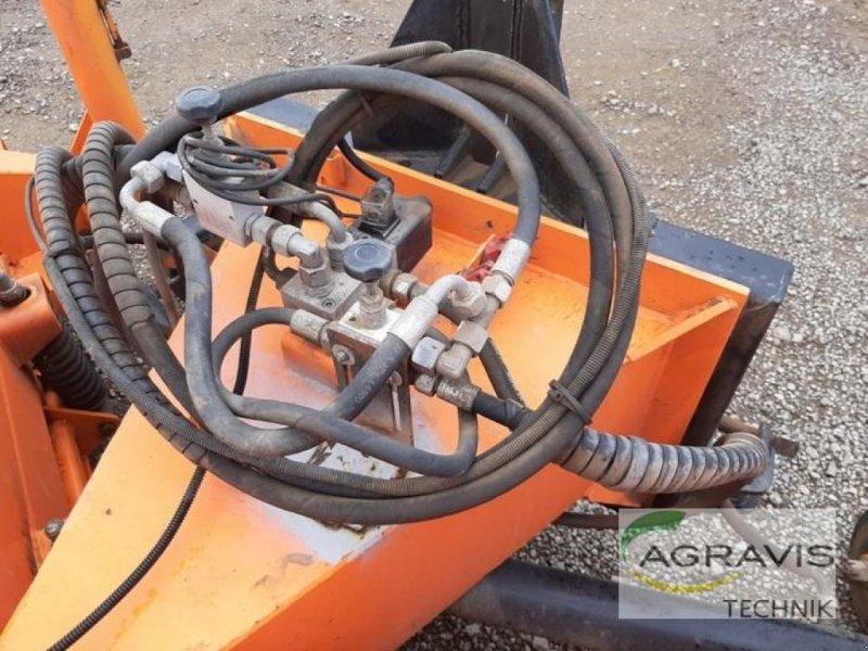 Sonstige Gartentechnik & Kommunaltechnik типа EURO-Jabelmann PUV 3300G, Gebrauchtmaschine в Alpen (Фотография 5)