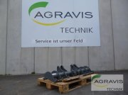 Sonstige Gartentechnik & Kommunaltechnik des Typs GiANT EUROAUFNAHME, Neumaschine in Melle-Wellingholzhau