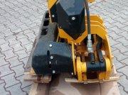 Sonstige Gartentechnik & Kommunaltechnik типа Gierkink GMT 050, Gebrauchtmaschine в Thaldorf