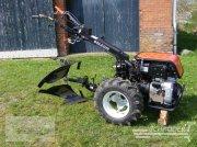 Sonstige Gartentechnik & Kommunaltechnik des Typs Goldoni My Special 14 SR, Gebrauchtmaschine in Norden