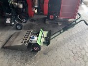 Sonstige Gartentechnik & Kommunaltechnik tip Green Energy GF 600 E, Gebrauchtmaschine in Vejle