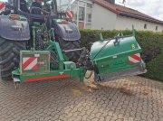 Sonstige Gartentechnik & Kommunaltechnik des Typs HEN-AG SP61, Gebrauchtmaschine in Spaichingen