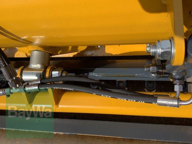 Sonstige Gartentechnik & Kommunaltechnik του τύπου HK HK PH 150, Gebrauchtmaschine σε Feldkirchen (Φωτογραφία 5)
