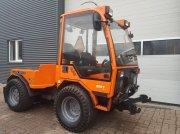 Holder C 340 knik tractor Прочая садовая и коммунальная техника