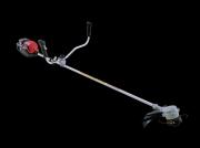 Sonstige Gartentechnik & Kommunaltechnik des Typs Honda HHT 36 AXB, Gebrauchtmaschine in LA SOUTERRAINE