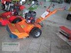 Sonstige Gartentechnik & Kommunaltechnik des Typs Humus Safety-Cut 60H in Bad Wildungen-Wega