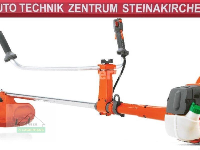 Sonstige Gartentechnik & Kommunaltechnik типа Husqvarna MOTORSENSE 525 RX, Neumaschine в Wolfpassing (Фотография 1)