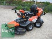 Husqvarna Rider P 524 Прочая садовая и коммунальная техника