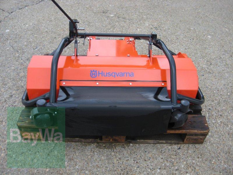 Sonstige Gartentechnik & Kommunaltechnik des Typs Husqvarna Rider P 524, Gebrauchtmaschine in Obertraubling (Bild 14)