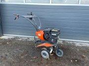 Husqvarna TF434 tuinfrees Прочая садовая и коммунальная техника