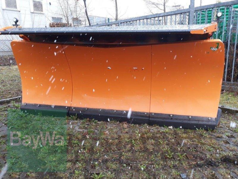 Sonstige Gartentechnik & Kommunaltechnik des Typs Hydrac U-III-300-L, Neumaschine in Peiting (Bild 2)