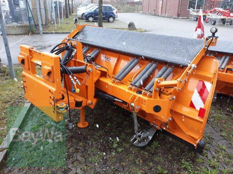 Sonstige Gartentechnik & Kommunaltechnik des Typs Hydrac U-III-300-L, Neumaschine in Peiting (Bild 3)