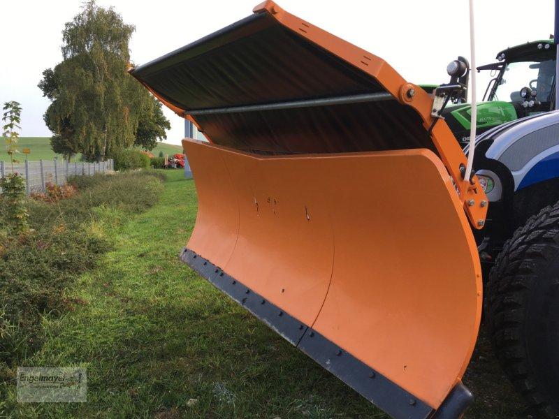 Sonstige Gartentechnik & Kommunaltechnik типа Hydrac U-III 300, Gebrauchtmaschine в Altusried-Kimratshofen (Фотография 1)
