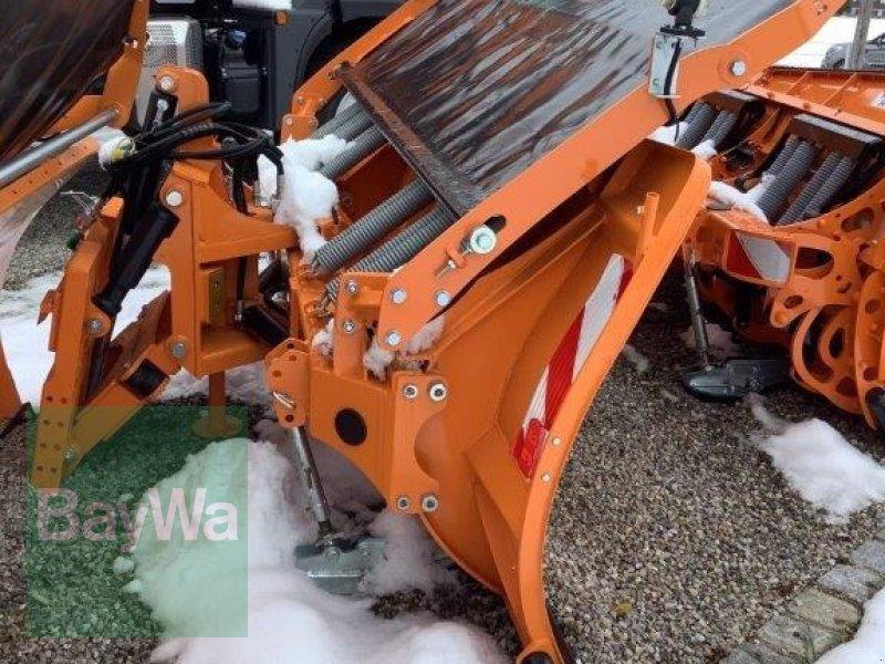 Sonstige Gartentechnik & Kommunaltechnik des Typs Hydrac U-III 300, Neumaschine in Traunstein (Bild 3)