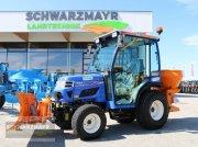 Sonstige Gartentechnik & Kommunaltechnik des Typs Iseki TM 3267 AHLK, Neumaschine in Aurolzmünster