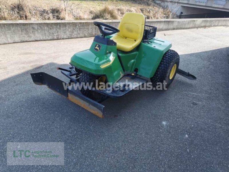 Sonstige Gartentechnik & Kommunaltechnik des Typs John Deere 1200, Gebrauchtmaschine in Attnang-Puchheim (Bild 1)