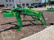 Sonstige Gartentechnik & Kommunaltechnik des Typs John Deere 400CX FRONTLADER, Gebrauchtmaschine in Edewecht