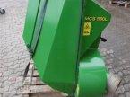 Sonstige Gartentechnik & Kommunaltechnik типа John Deere JD 580L-600 в Landshut