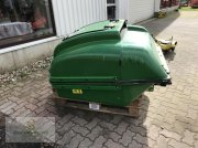 John Deere MCS 560C Прочая садовая и коммунальная техника