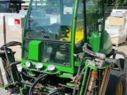 Sonstige Gartentechnik & Kommunaltechnik des Typs John Deere TC8700, Gebrauchtmaschine in Wien