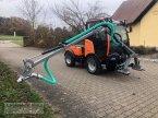Sonstige Gartentechnik & Kommunaltechnik des Typs KG-AGRAR KG-GA-3E Gießarm Bewässerung in Langensendelbach