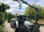Sonstige Gartentechnik & Kommunaltechnik des Typs KG-AGRAR KG-GA3E Gießarm Bewässerung in Langensendelbach
