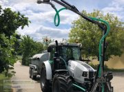 Sonstige Gartentechnik & Kommunaltechnik des Typs KG-AGRAR KG-GA3E Gießarm Bewässerung, Neumaschine in Langensendelbach