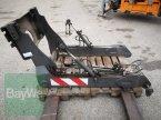 Sonstige Gartentechnik & Kommunaltechnik des Typs Kreuter Anbaurahmen VTR 700 in Obertraubling
