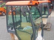 Sonstige Gartentechnik & Kommunaltechnik des Typs Kubota BX2200 Kabine, Neumaschine in Olpe