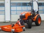 Sonstige Gartentechnik & Kommunaltechnik des Typs Kubota Frontsichelmähwerk 130cm, Neumaschine in Olpe