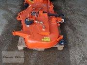Kubota RCK 60-35 ST Otra maquinaria de jardín y maquinaria multiuso