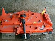 Sonstige Gartentechnik & Kommunaltechnik des Typs Kubota RCK 60-35 ST, Neumaschine in Antdorf