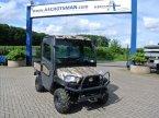 Sonstige Gartentechnik & Kommunaltechnik des Typs Kubota RTV X1100 CRLA в Putten