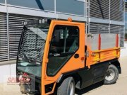 Sonstige Gartentechnik & Kommunaltechnik des Typs Ladog T1250 G129, Gebrauchtmaschine in Appenweier