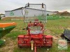 Sonstige Gartentechnik & Kommunaltechnik des Typs Maxwald A 501 S in Diez