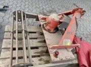Sonstige Gartentechnik & Kommunaltechnik tip Muratori ME Med rørpakvalse, Gebrauchtmaschine in Sabro