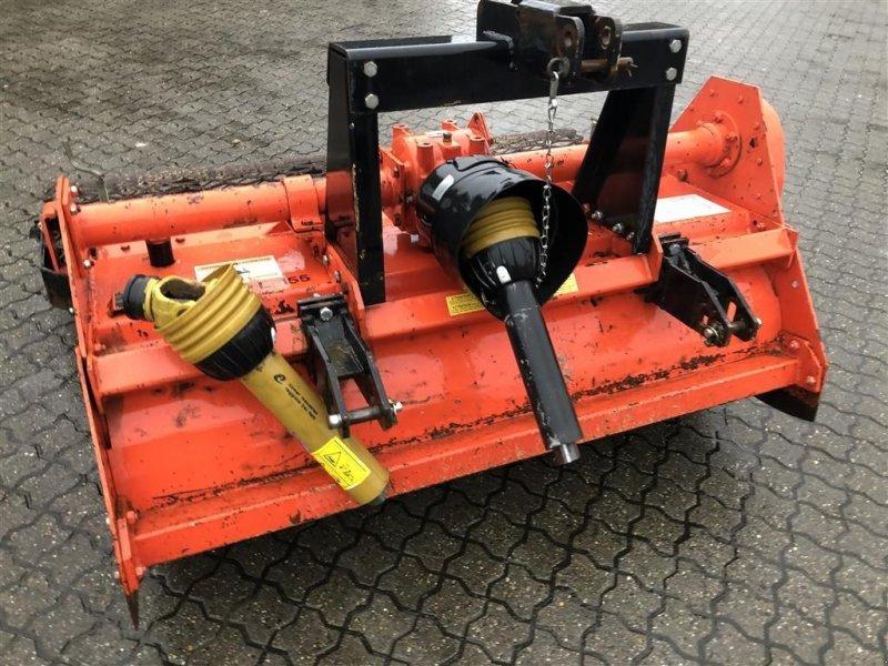 Sonstige Gartentechnik & Kommunaltechnik типа Muratori mz10 xl 155 cm., Gebrauchtmaschine в Suldrup (Фотография 1)