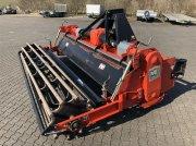 Sonstige Gartentechnik & Kommunaltechnik типа Muratori MZ18XG 305, Gebrauchtmaschine в Suldrup