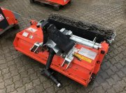 Sonstige Gartentechnik & Kommunaltechnik типа Muratori MZ4SXL 125, Gebrauchtmaschine в Suldrup
