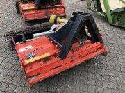 Muratori MZ6SXL 125 cm kerti-/kommunális eszközök