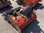 Sonstige Gartentechnik & Kommunaltechnik des Typs Muratori MZ6SXL в Suldrup